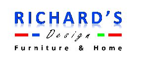 Richard's Design